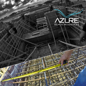 AZURE-Beach-Residences-GroundBreaking