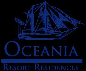 Oceania Beach Residences